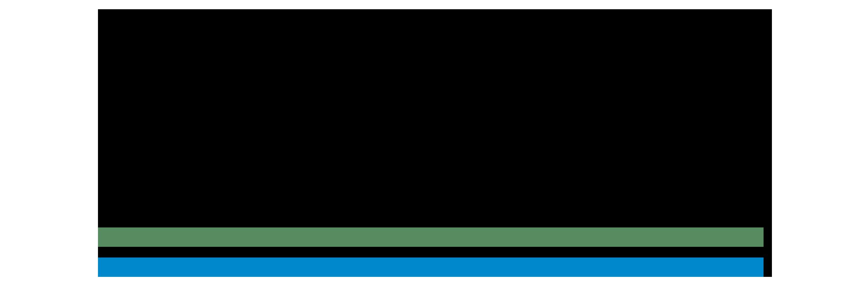 bayer-4-logo-png-transparent